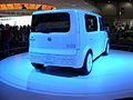 Nissan Cube Electric Concept - Flickr - Alan D (3).jpg