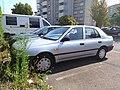 Nissan Sunny (41970348110).jpg