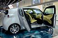 Nissan Townpod doors 2011 Tokyo Motor Show.jpg