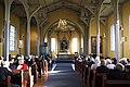 Nittedal kirke - panoramio (1).jpg