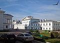Nizhny Novgorod. Complex of Old Fair Church of the Transfiguration (2).jpg