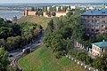 Nizhny Novgorod. Lykova Damba.jpg