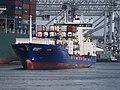 Njord (ship, 1995) IMO 9123805 Amazonehaven pic5.JPG