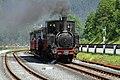 No2 Hermann Achensee Cog Railway 30-06-2015 (18843644873).jpg