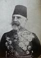 Noam Pasha.png