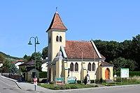 Nodendorf - Kapelle.JPG