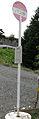Noogata City Communitybus busstop.jpg