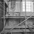 Noord muur schip - Beers - 20029523 - RCE.jpg