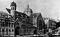 Noordereiland-kerk-OLVvL-2.jpg