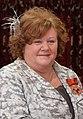 Norah Barlow ONZM (cropped).jpg