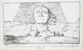 Norden, 1755 (1).png