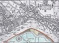 Norden 1593 Lambeth Marsh.jpg