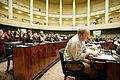 Nordiska Radets session i Helsingfors. 2008-10-26.jpg