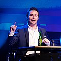 Nordiske Mediedager 2010 - NMD 2010 (4724031403) (cropped).jpg