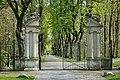 Nordkirchen-100415-12390-Parkeingang.jpg