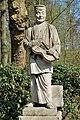 Nordkirchen-100415-12431-Chinabrunnen.jpg