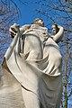 Nordkirchen 2010-100307-10837-Burgallee-Flora.jpg
