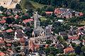 Nordwalde, St.-Dionysius-Kirche -- 2014 -- 2541.jpg