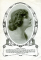 Norma Talmadge Photoplay February 1915.png