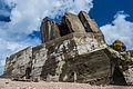 Normandy '12 - Day 4- Stp126 Blankenese, Neville sur Mer (7466846996).jpg