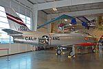 North American F-86F Sabre '113082' (30164097466).jpg
