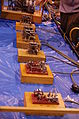 North American Model Engineering Expo 4-19-2008 031 N (2497556869).jpg