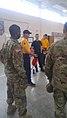 North Carolina National Guard (30173105765).jpg