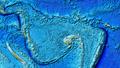 North Fiji Basin NOAA.png