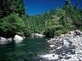 North Fork Smith River.jpg