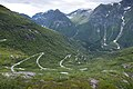 Norwegia-118.jpg