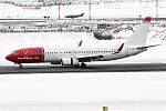 Norwegian, EI-FHM, Boeing 737-8JP (22030990998) (2).jpg