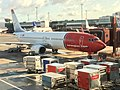 Norwegian Air (Stockholm) in 2019.16.jpg