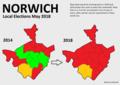 Norwich (42140586235).png