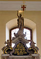 Nosseni-AltarChristus Weltkugel.jpg