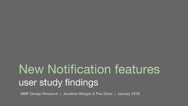 File:Notifications user study report January 2016.pdf
