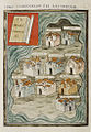 Notitia Dignitatum - Comes litoris Saxonici per Britanniam.jpg