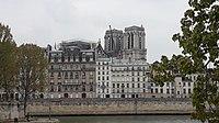 Notre-Dame 16 april 2019 (4).jpg