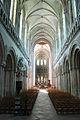 Notre-Dame de Bayeux.jpg