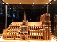 Notre-Dame de Paris visite de septembre 2015 33.jpg