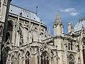 Notre Dame - panoramio (1).jpg