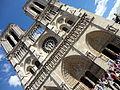 Notre Dame 40 2012-07-01.jpg