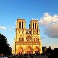 Notre Dame de Paris 13042019.jpg