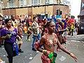 Notting Hill Carnival 2018 August 27 14.jpg