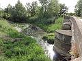 Nouillonpont (Meuse) pont sur l'Othain.JPG