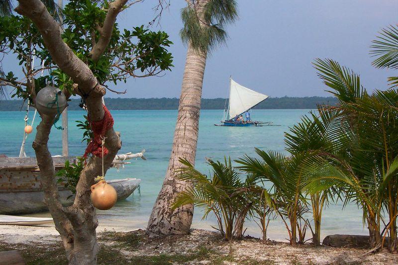 Archivo:Nouméa Ile des Pins Saint Joseph.JPG