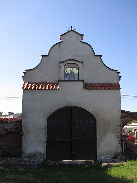 File:Nowe Miasto Lubawskie (Łąki Miejskie) - ruiny klasztoru reformatów (08).jpg
