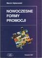 Nowoczesne formy promocji.pdf