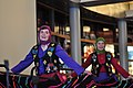 Nowruz 2018 at Seattle City Hall 30 - Karavans and Khan El Khalili Dance Troupe.jpg