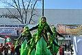 Nowruz Festival DC 2017 (33374916780).jpg