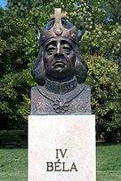 Béla IV.